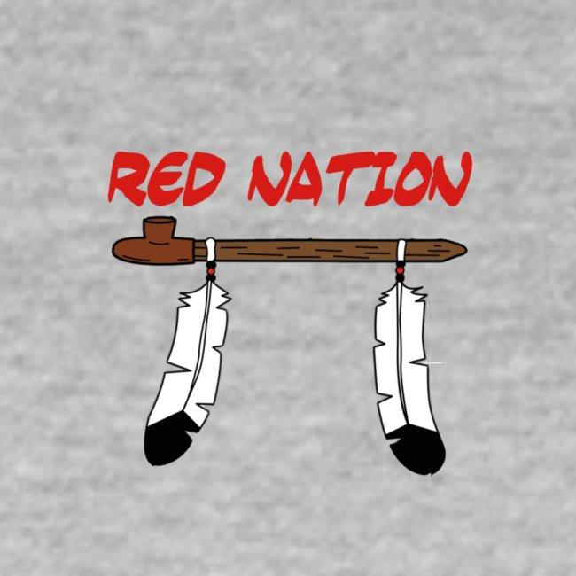 Rednation3