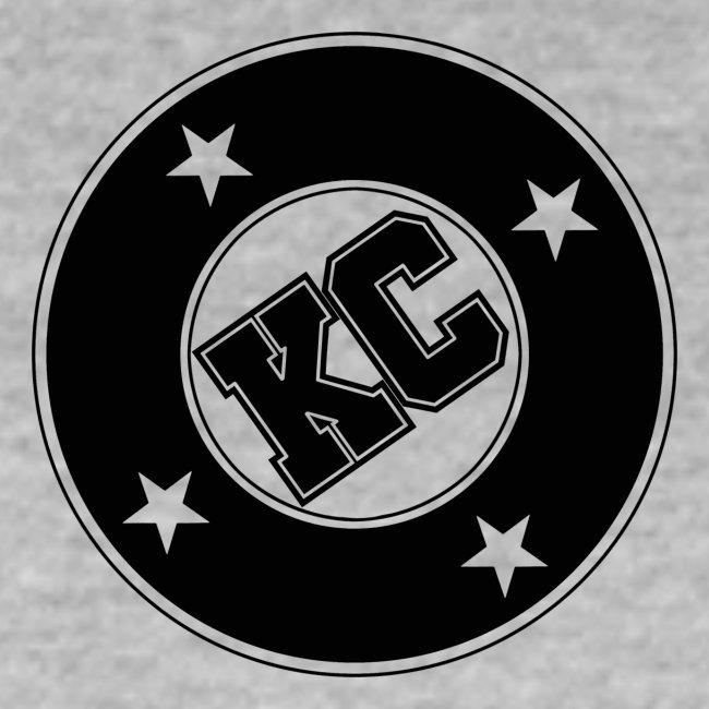Kc Stars