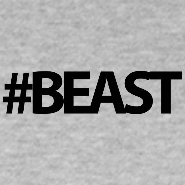 Beast Gym Motivation