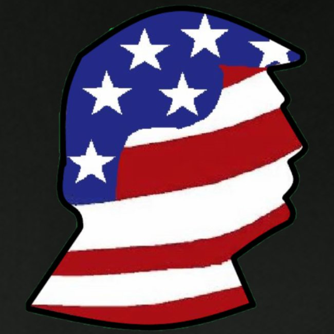 Reed Cooper News Logo