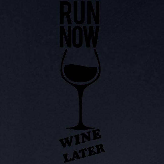 Run Now Gym Motivation