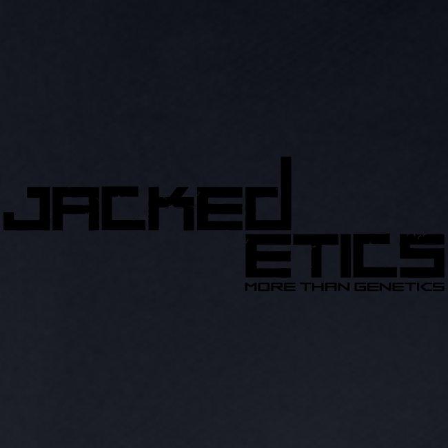 Jackedetics Future