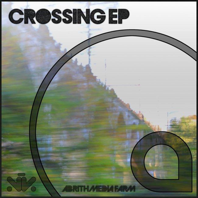 Crossing EP copy