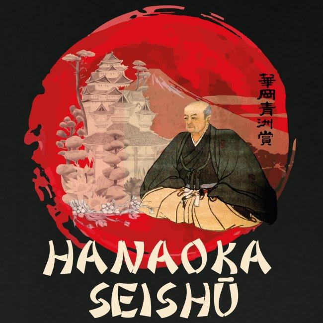Hanaoka