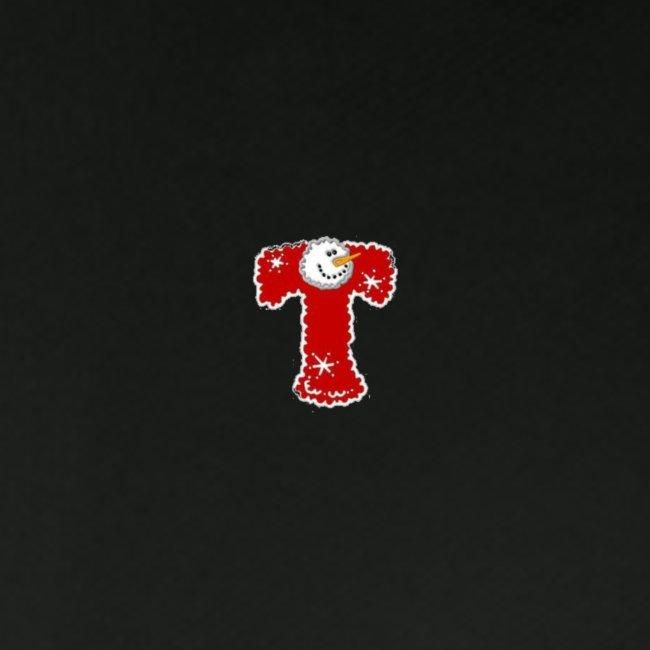 Tip Top - Christmas Drop