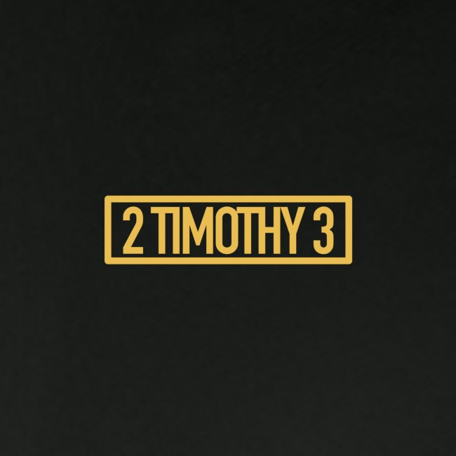 Timothy 2