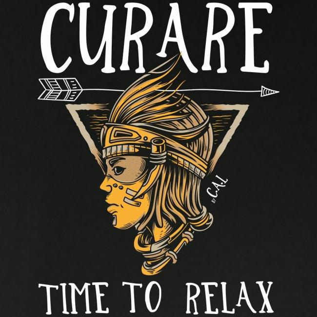 Curare
