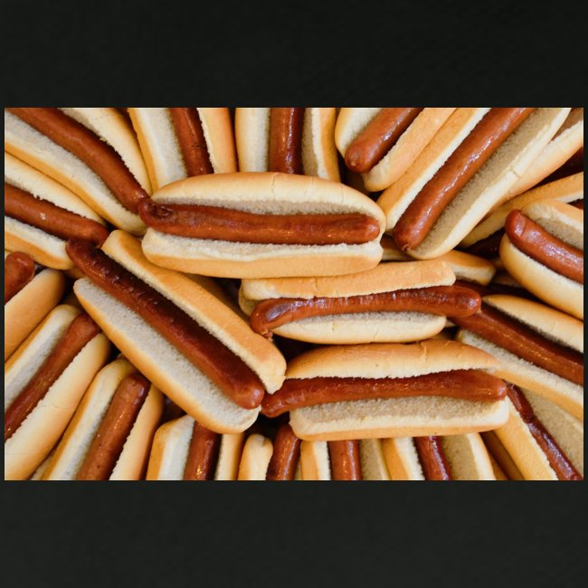 MLE Hot Dogs