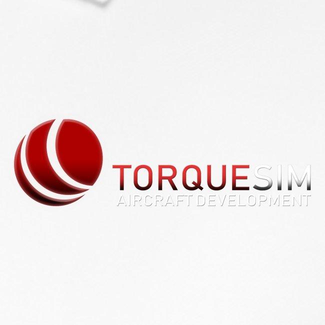 TorqueSim full