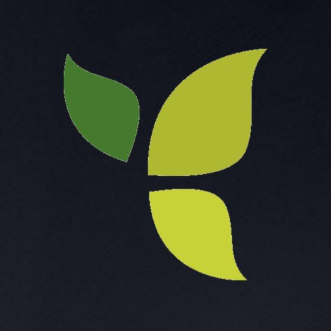 Dom Gooden Leaf Logo