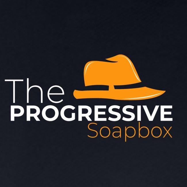The Progsoapivebox