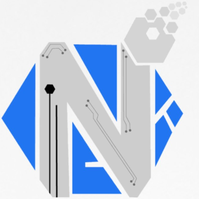 NLS Special Edition
