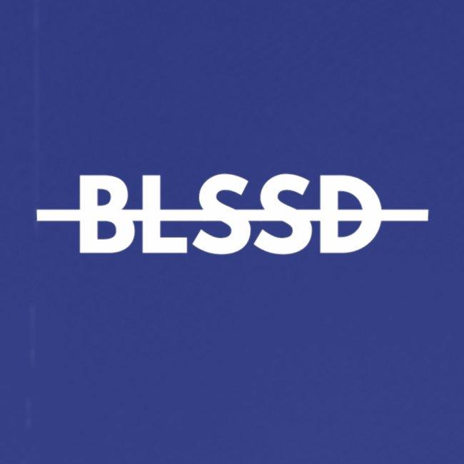 BLSSD