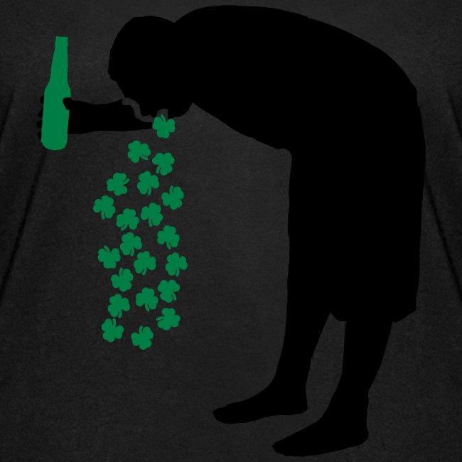 drunkpatron