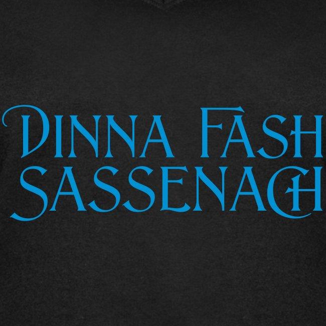 Dinna Fash Sassenach Color Rush Womens Curvy Vintage Sport T Shirt The Pajiba Store