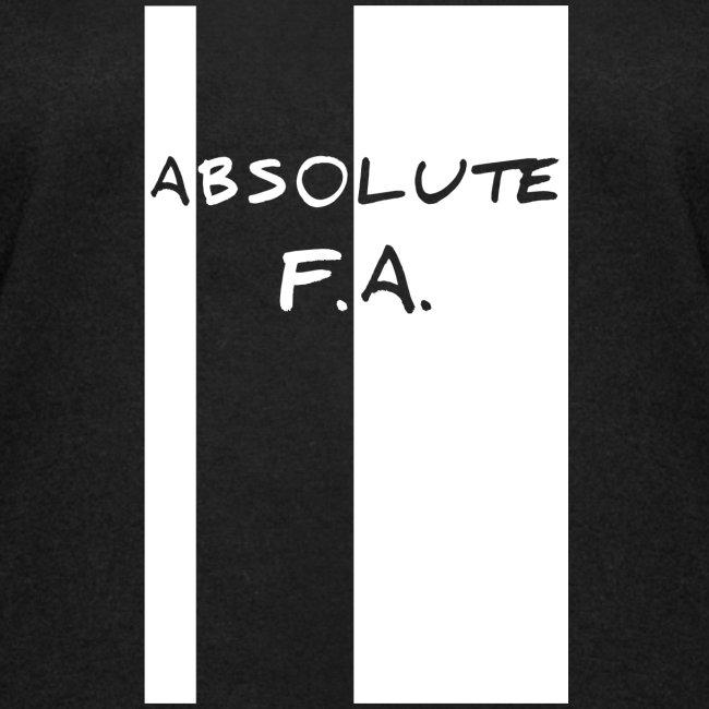Absolute F(xxx) A(LL)