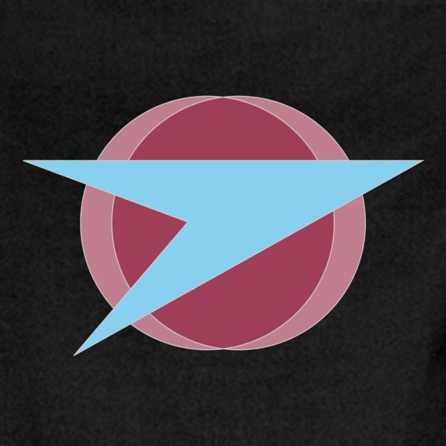 Terran Federation Mug with Slogan