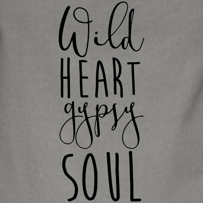 Cosmos 'Wild Heart Gypsy Sould'