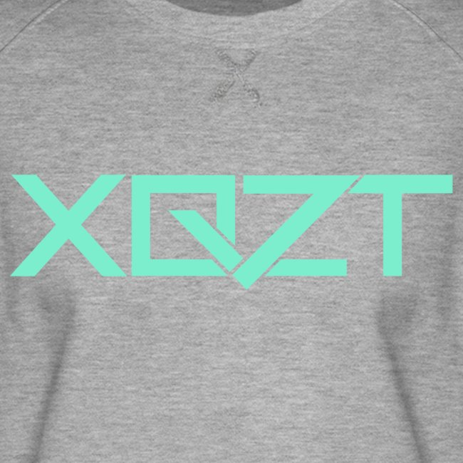 "#XQZT ""Brunch @ Tiffany's"""