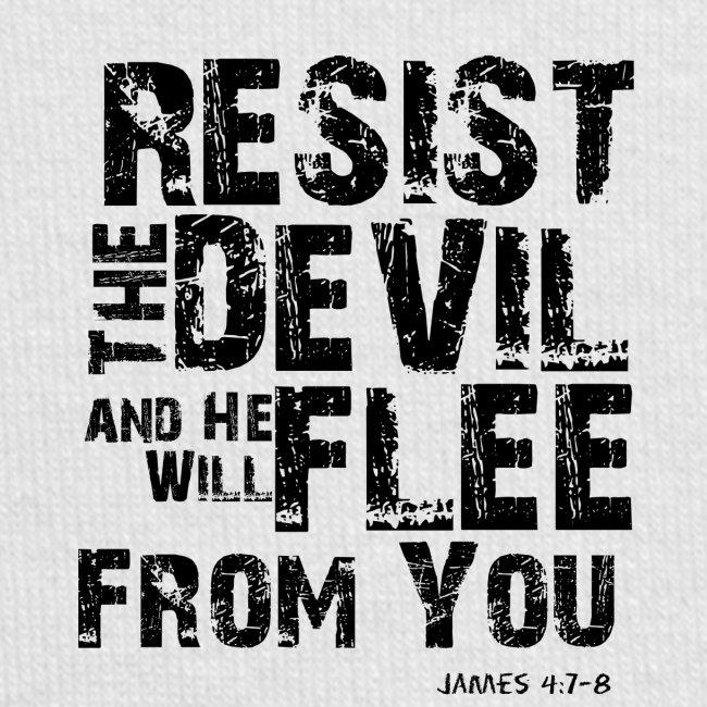 James 4 7 8