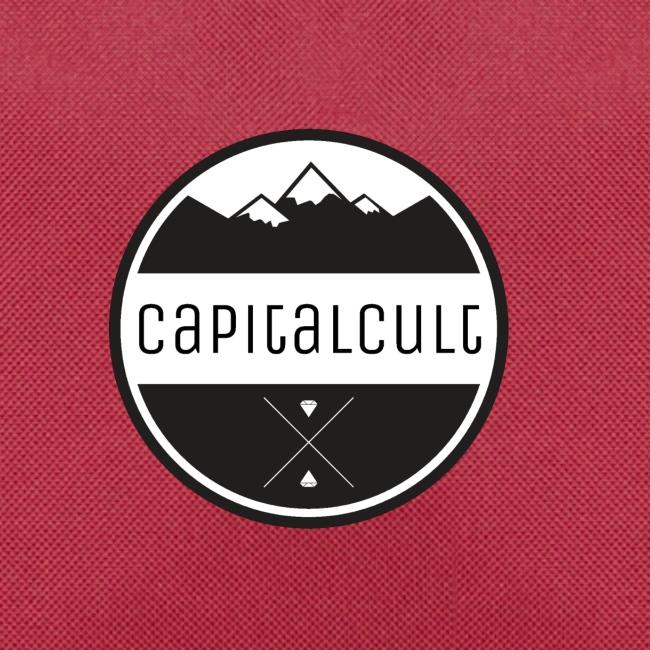 CapitalCult