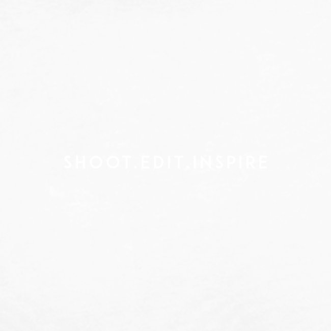 shoot edit inspire large