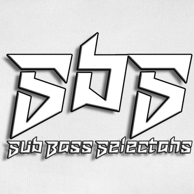 SbS Music White Label