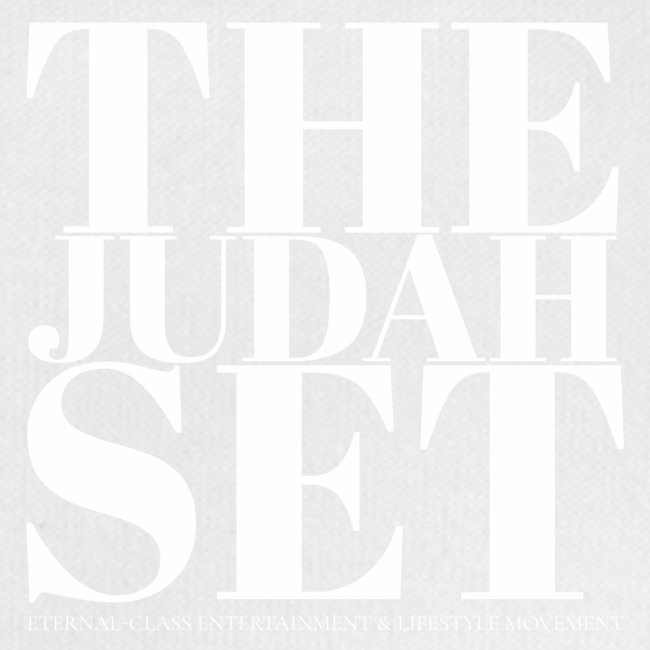 THEJUDAHSET LOGO (Blocked)