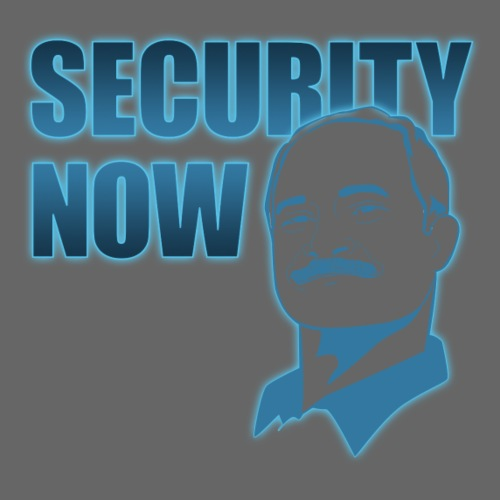 Security Now - Face Mask