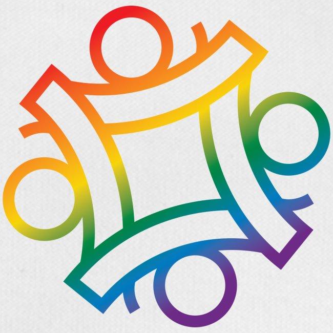 PCAC pride