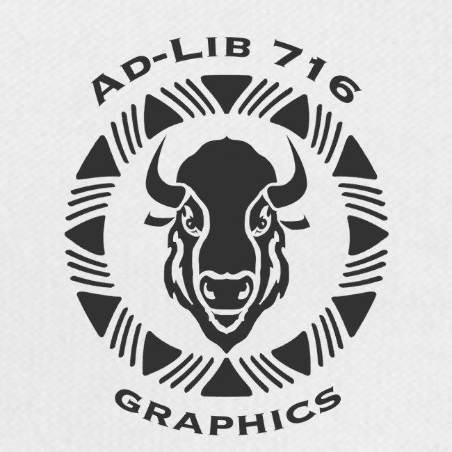AdLib716 Dk Gray