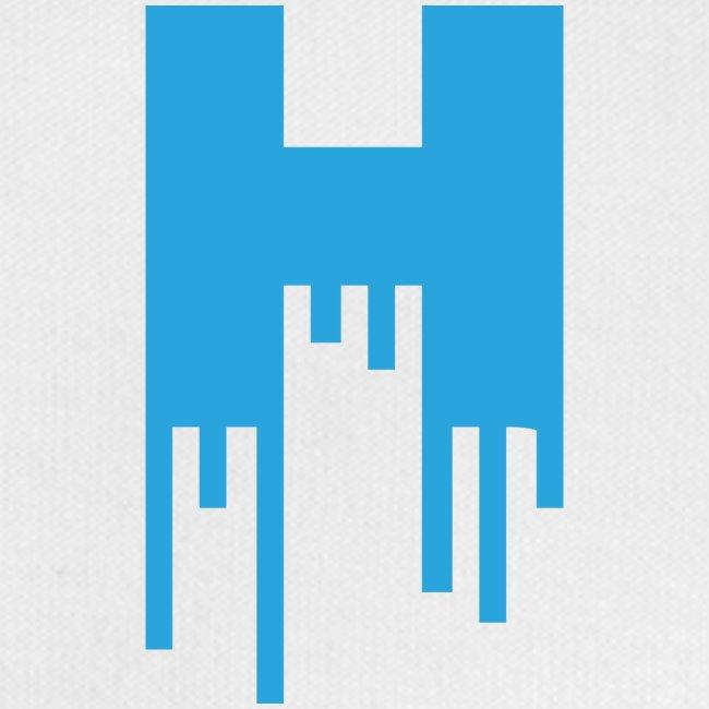 Logo NB 20cm