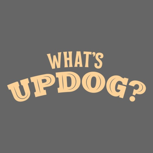 What's Updog?
