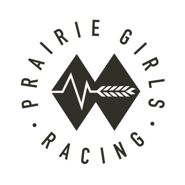 PGR Grey