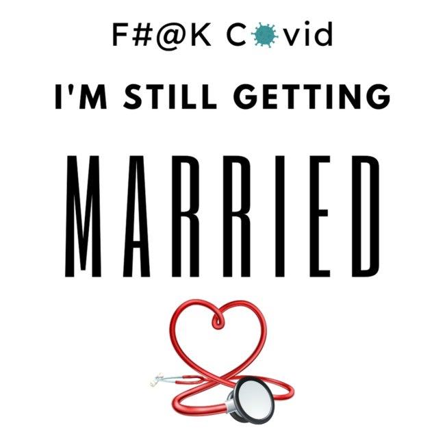 F#@k Covid