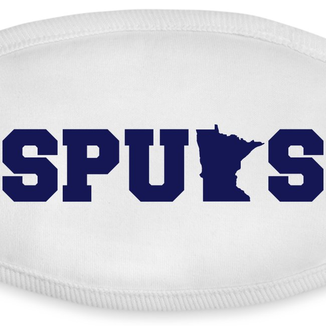 MN Spurs - State