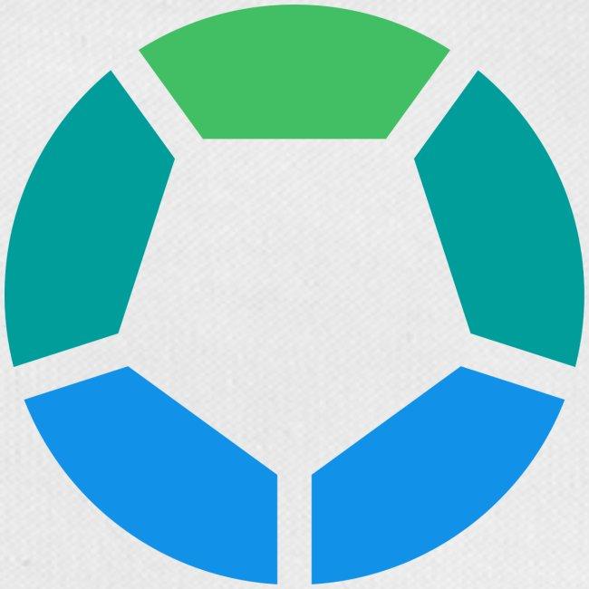Servo Symbol