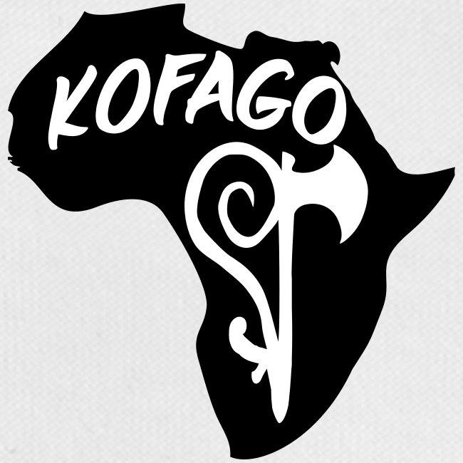 Kofago Logo
