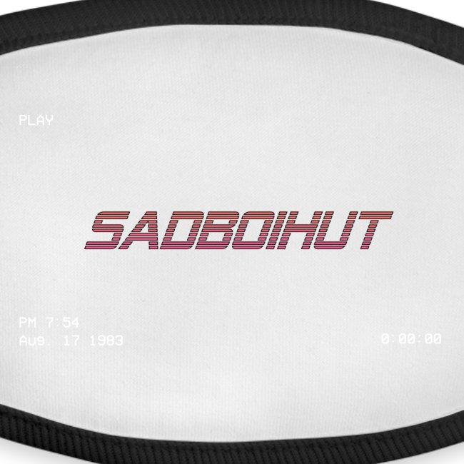 SadboiHut Updated