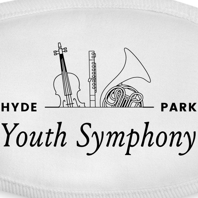 Hyde Park Youth Symphony