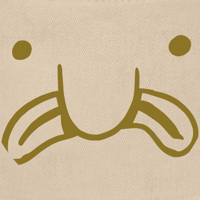 Moi Boiz Logo (2)