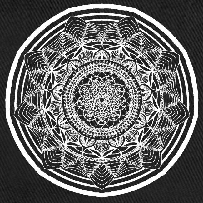 Circle No.1