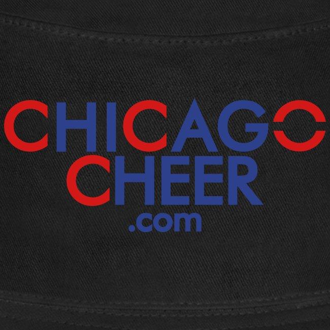 CHICAGO CHEER . COM