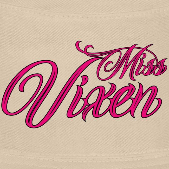 word miss v pink