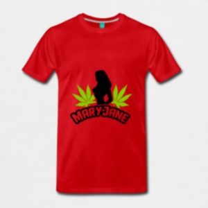 Rasta shirt - Men's Long Sleeve T-Shirt by Next Level
