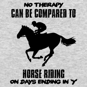 cool and trending Horse riding DESIGNS - Men's Long Sleeve T-Shirt by Next Level