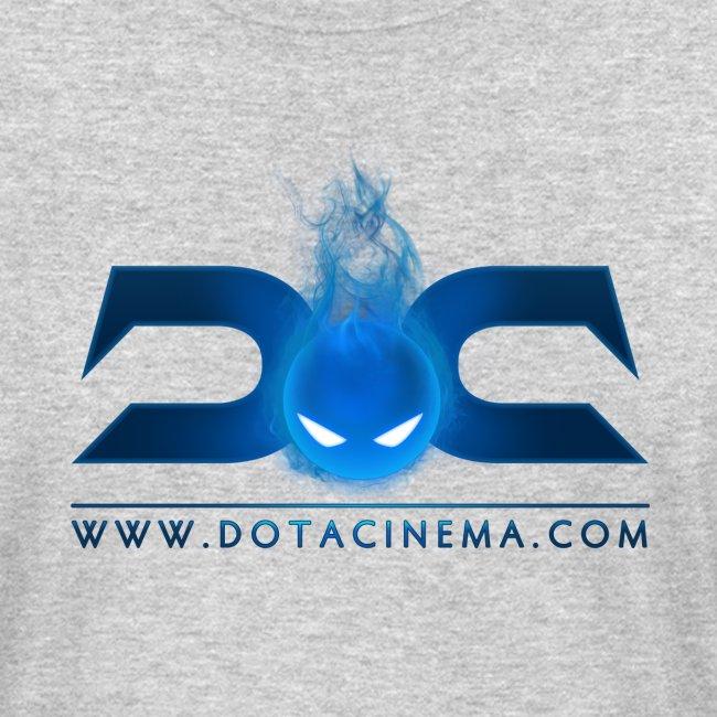 dotacinema logo psdfinal