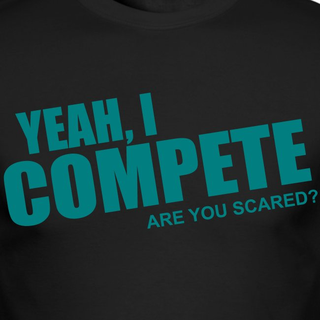 compete