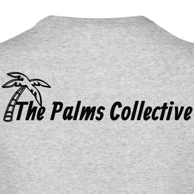 The Palms Collective