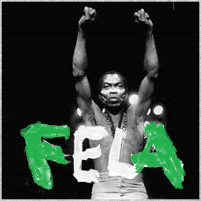 images fela2b